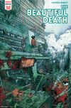 [The cover image for The Beautiful Death]