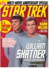 [The cover image for Star Trek Magazine #72]