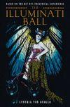 [The cover image for The Illuminati Ball]