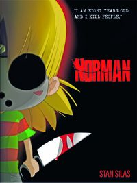 [Image for Norman Vol. 1]