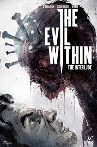 [Image for Evil Within]