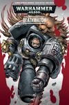 [The cover image for Warhammer 40,000: Deathwatch]