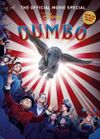 [The cover image for Dumbo Movie Special]