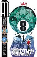 [Cover image for A1 Carpe DIEm Cover]