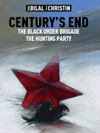 [The cover image for Century's End]