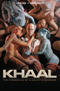 [Image for Khaal]