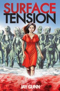 [Image for Surface Tension]