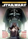[The cover image for Star Wars Insider: Fiction Collection Vol. 1]