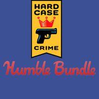 [Image for Hard Case Crime Humble Bundle]