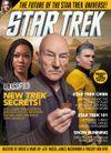 [The cover image for Star Trek Magazine #79]