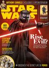 [The cover image for Star Wars Insider #193]