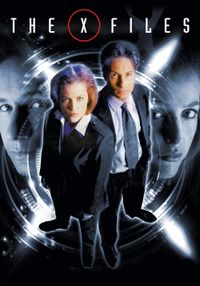 [Image for X-Files Vol. 3: Conspiracy Theory, The Truth, Secrets & Lies]