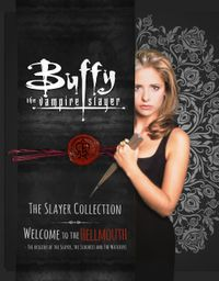 [Image for Buffy]
