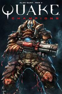 [Image for Quake Champions]