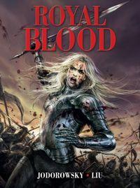 [Image for Royal Blood]