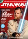 [The cover image for Star Wars Insider #204]