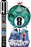 [The cover image for A1 Carpe DIEm Cover]