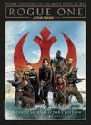 [The cover image for Star Wars: Rogue One: A Star Wars Story The Official Collector's Edition]