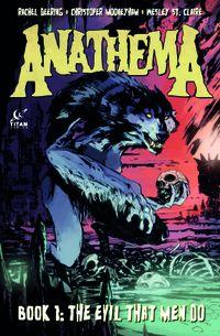 [Image for Anathema]