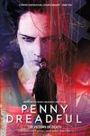[The cover image for Penny Dreadful: The Victory of Death]
