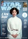 [The cover image for Star Wars Insider #189]