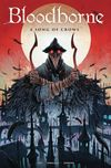[The cover image for Bloodborne Vol. 3: A Song Of Crows]