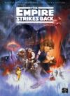 [The cover image for Star Wars: The Empire Strikes Back: 40th Anniversary Collector's Edition]