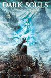 [The cover image for Dark Souls: Winter's Spite]