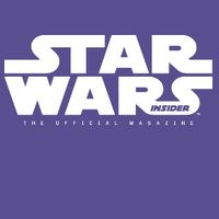 [Image for Star Wars Insider – New Dates]