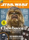 [The cover image for Star Wars Insider #201]