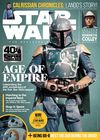 [The cover image for Star Wars Insider #197]