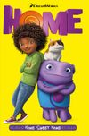 [The cover image for Home: Home Sweet Home]