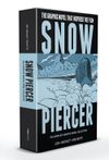 [The cover image for Snowpiercer 1-3 Boxed Set]